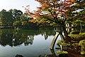 131109 Kenrokuen Kanazawa Ishikawa pref Japan08s3.jpg