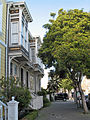 1331-1335 Scott St (San Francisco, California) 2.jpg
