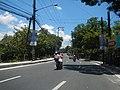 137Barangays of Antipolo City 32.jpg