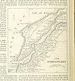 138 of '(The Imperial Gazetteer; a general dictionary of geography, physical, political, statistical and descriptive ... Edited by W. G. Blackie ... With ... illustrations, etc.)' (11251477256).jpg
