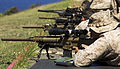 13th MEU conducts live-fire sniper exercise aboard MCBH 130823-M-DP650-006.jpg