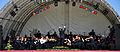 14-04-16 Zülpich Bühne 11.jpg