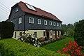 14-05-02-Umgebindehaeuser-RalfR-DSC 0386-113.jpg