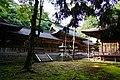140720 Noda-jinja Yamaguchi Japan02s3.jpg