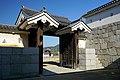 141115 Ako Castle Ako Hyogo pref Japan13n.jpg