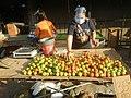 1429Poblacion, Baliuag, Bulacan 12.jpg
