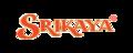 1461529941srikaya-logo.png