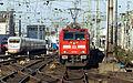 146 281 Köln Hauptbahnhof 2015-12-26-02.JPG