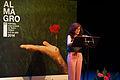 14 Premio Corral de Comedias a Julia Gutiérrez Caba (18).jpg