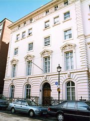 14 Princes Gate Photo 47.jpg