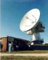 14a-WFF Radar.png