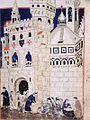 14th-century painters - Libro del Biadaiolo - WGA15970.jpg