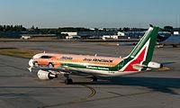 15-07-11-Flughafen-Paris-CDG-RalfR-N3S 8826.jpg