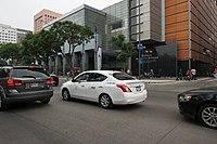 15-07-18-Straßenszene-Mexico-DSCF6506.jpg