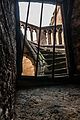 15-12-12-Burg Hohenzollern-N3S 2838.jpg