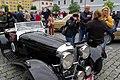 15.7.16 6 Trebon Historic Cars 041 (28297753016).jpg