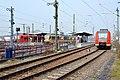 150319-Germersheim-03.jpg