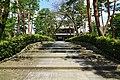 150815 Shokokuji Kyoto Japan01n.jpg
