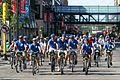 150 Bikers Ride through Minneapolis (2813117074).jpg