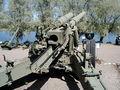 150mm howitzer model18 hameenlinna 1.jpg