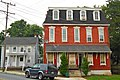 151-155 East Main Adamstown LanCo PA.JPG