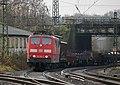 151 126-0 Köln-Kalk Nord 2015-12-12-02.JPG