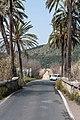 16-02-22-S-Albufera-Mallorca-RalfR RR26142.jpg