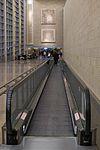 16-03-30-Ben Gurion International Airport-RalfR-DSCF7529.jpg