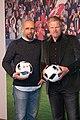 16-04-11-Pressekonferenz ARD und ZDF Fußball-EM 2016 RalfR-WAT 7179.jpg