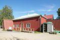 16001000026622-Cellfängelset i Umeå-Riksantikvarieämbetet.jpg
