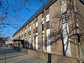 164th St Goethals 45 - Queens Centers for Progress.jpg