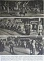 167 6 cortège funèbre du maréchal prince Oyama au parc Hibiya.jpg