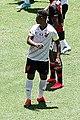 16 02 2020 Jogo Flamengo x Atlético PR (49542617928) - Wellington 2.jpg
