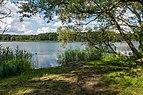 17-07-21-Heiliger See Sandkrug-DSCF6064.jpg