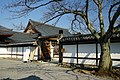 170216 Shogoin Kyoto Japan03n.jpg