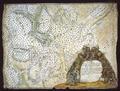 1725 Karte-Oberwaldungen Oberamt-Umstadt Raibach-Heubach-Waldamorbach-Dorndiel.png