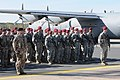 173rd IBCT(A) arrives in Latvia 2014.jpg