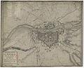 1748 Plan de la ville de Maestricht.jpg