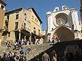 175 Escales de la Catedral.jpg