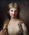 1796 Graff Wilhelmine Henry anagoria.JPG