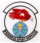 17 Logistics Squadron emblem.png