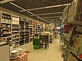 18-07-2017 Inside CASA home store, Tavira Gran-Plaza, Tavira (1).JPG