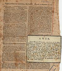 1802-11-06-Avis-Paris.jpg
