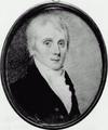 1807 GottliebGraupner byWilliamMSDoyle MFABoston.png