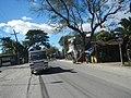 180Santa Maria San Jose del Monte, Bulacan Roads 32.jpg