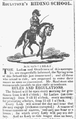 1824 riding Roulstone Boston ColumbianCentinel April21.png