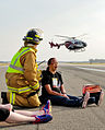 182nd firefighters act in aircraft crash exercise 140412-Z-EU280-247.jpg