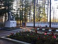 1843. Лебяжье. Воинское кладбище.jpg