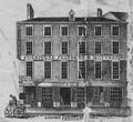 1852 Brooks BlackstoneSt Boston McIntyre map detail.png
