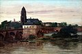 1858 Courbet Blick auf Frankfurt am Main anagoria.JPG
